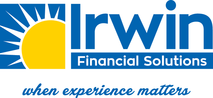 Irwin financial solutions
